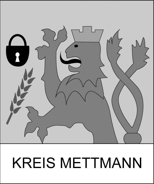 flirten online Mettmann