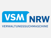 http://vsm.d-nrw.de/index/search