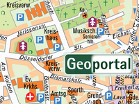 https://asgeoportal.prrev1.kreis-mettmann.de/ASWeb/ASC_URL/GISConnector.do?VERSION=1.0&APPLID=3&PROJECT=Geoportal_Internet&NEWSESSION=true&USER=Gast&PWD=Gast123