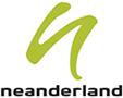 Logo neandernd