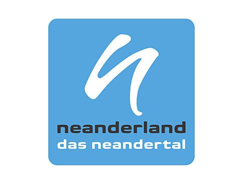 Logo Neandertal